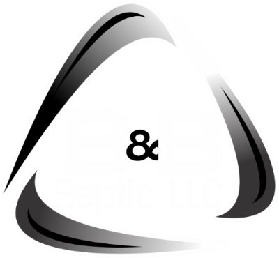 B&B Septic LLC